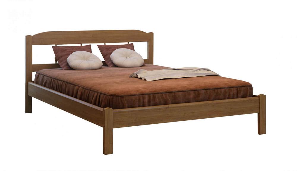 кровать тахта дачная